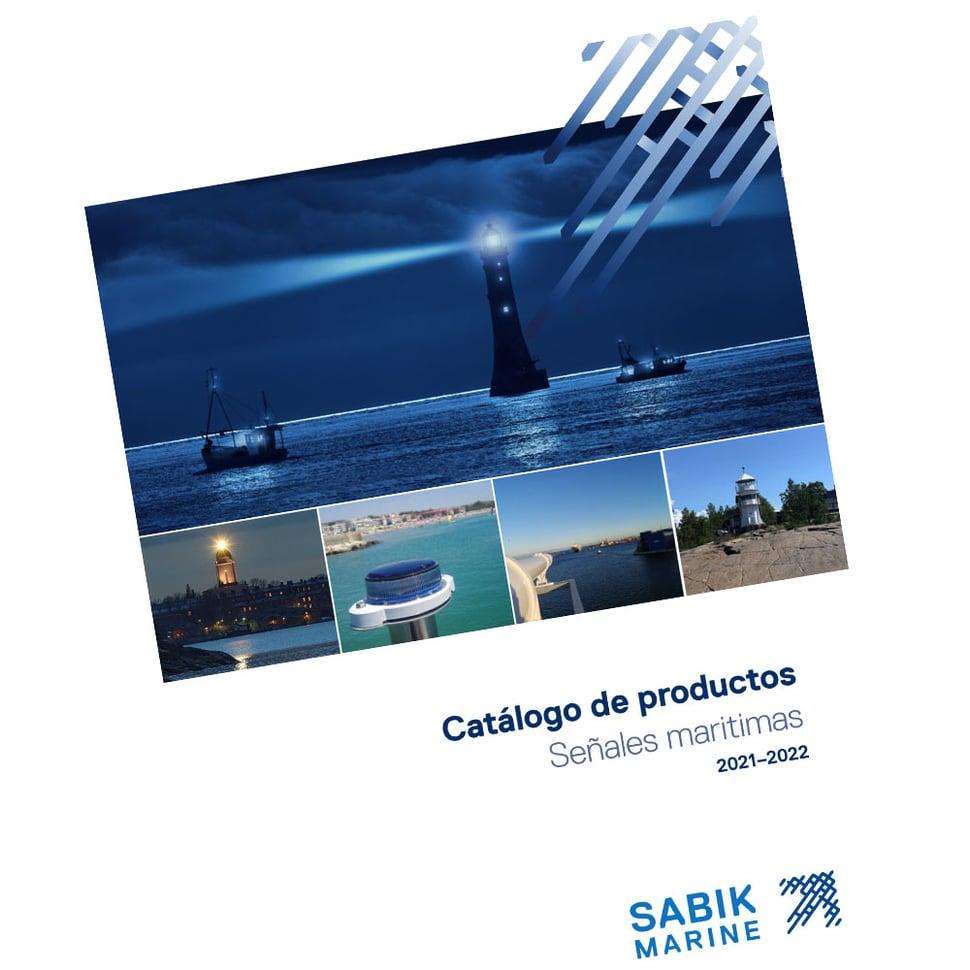 13266-SABIK-catalogo_2021_SPAIN