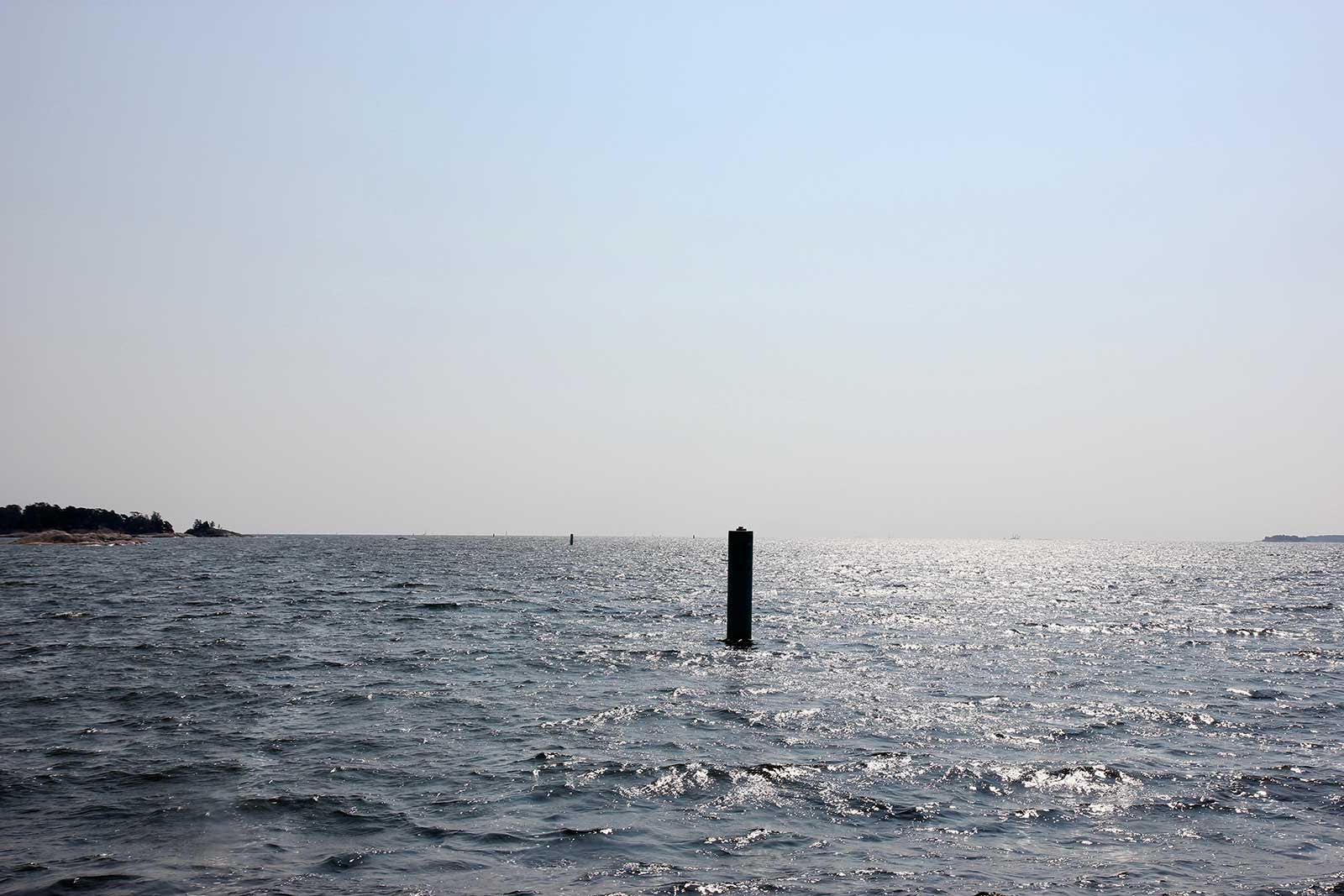buoy lanterns