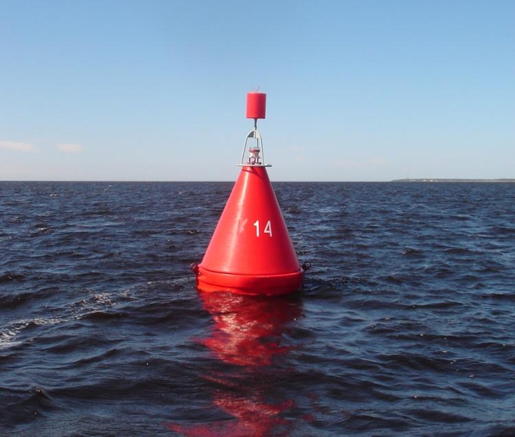 Aton-Marks-Sabik-Marine-Buoy-lanterns-M650H
