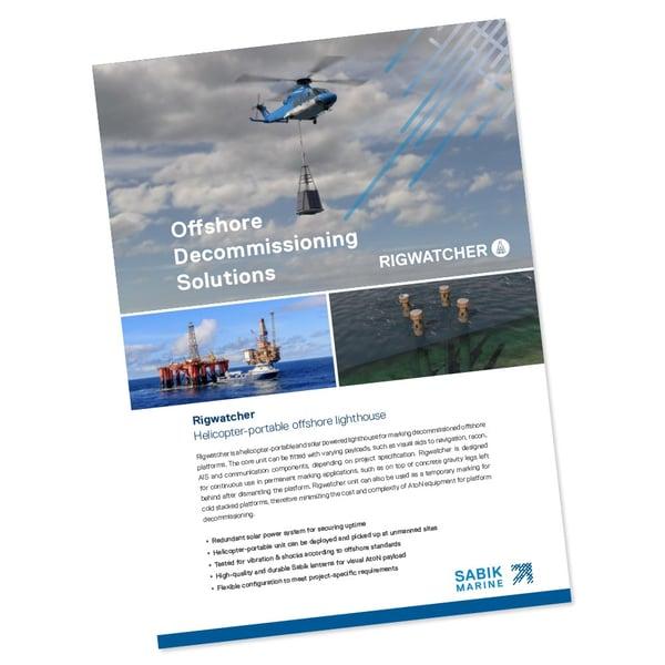 rigwatcher-brochure-hub-06-2021