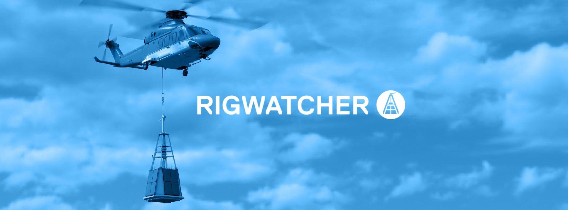 rigwatcher_sabik_ offshore_decommissionign