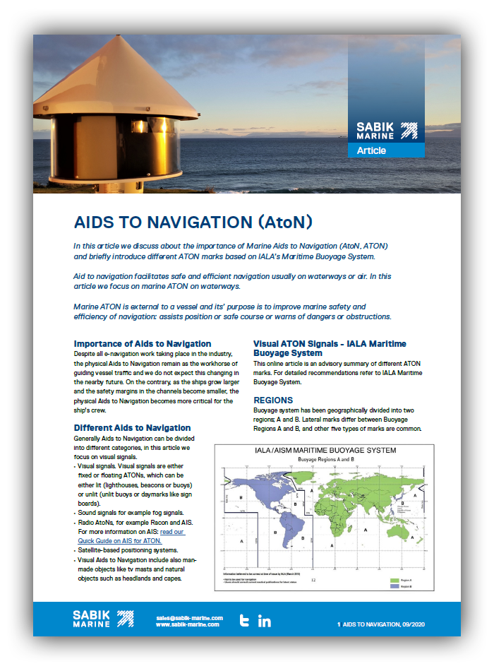 aids-to-navigation_article