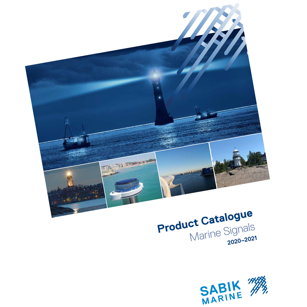 SABIK_Catalogue_2020_web
