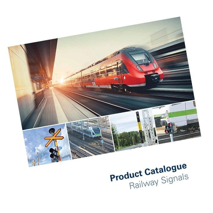 SABIK railway catalogue 2017
