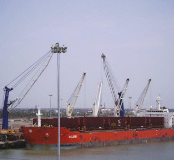 SabikMarine_VRL74_Karaikal-Port_Case-study