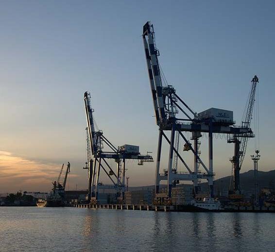 Sabik_Marine_Russian_ports_2014